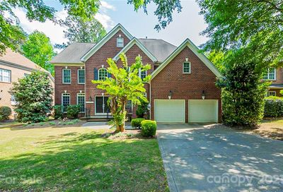 16333 Crystal Downs Lane Charlotte NC 28278