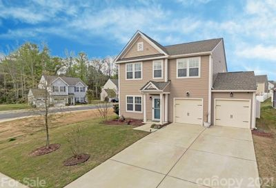 1252 Ettrick Avenue Rock Hill SC 29732