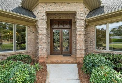 7 Old Fox Trail Lake Wylie SC 29710