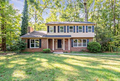 560 Scaleybark Road Rock Hill SC 29732