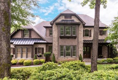 726 Bannerman Lane Fort Mill SC 29715