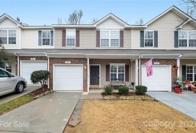 1021 Silver Springs Road Fort Mill SC 29715