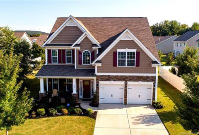 1439 Wheeltree Road Lake Wylie SC 29710