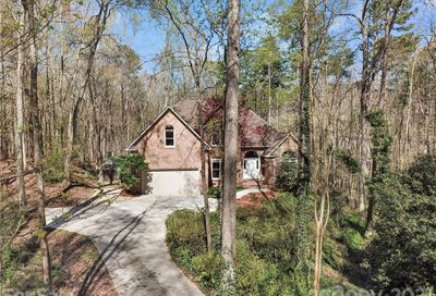 16538 Whispering Oaks Lane Fort Mill SC 29708