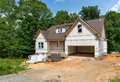 721 Red Spruce Drive York SC 29745