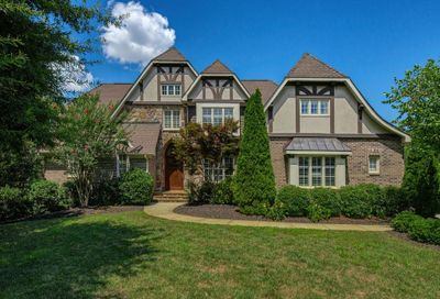 518 Blandwood Court Fort Mill SC 29715