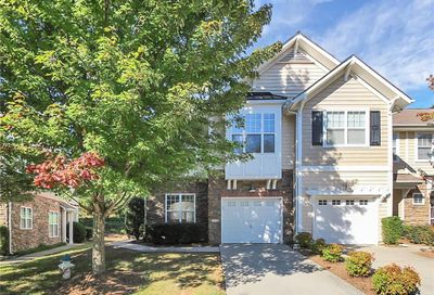 854 Petersburg Drive Fort Mill SC 29708