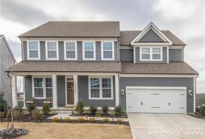 6220 Six String Court Fort Mill SC 29708