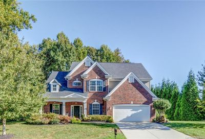 826 Irish Green Drive Clover SC 29710