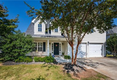 3824 Parkers Ferry Road Fort Mill SC 29715
