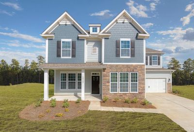 2536 Napa Terrace Lake Wylie SC 29710