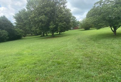 Country Club Rd Winchester TN 37398