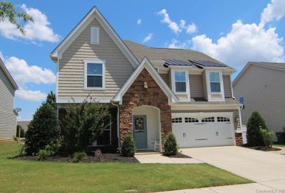 1820 Felts Parkway Fort Mill SC 29715