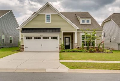 4038 Home Grown Way Lake Wylie SC 29710