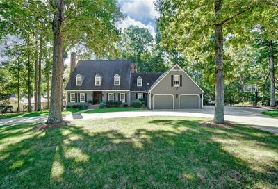1 Pine Knoll Lane Lake Wylie SC 29710