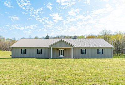 740 Old Buffalo Valley Rd Silver Point TN 38582