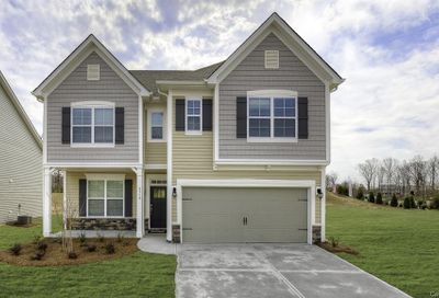 1569 Cambria Court Lake Wylie SC 29710
