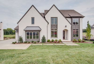 1906 Parade Dr *Lot 29* Brentwood TN 37027