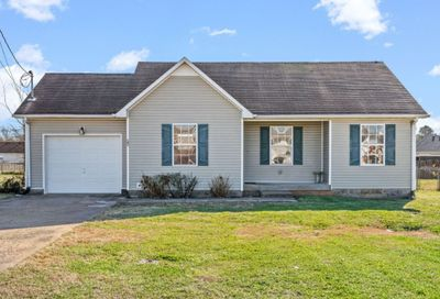 106 Waterford Dr Oak Grove KY 42262