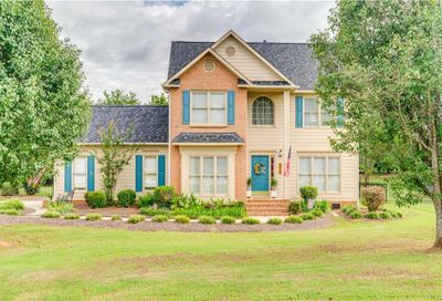 316 Breckenridge Place Rock Hill SC 29732