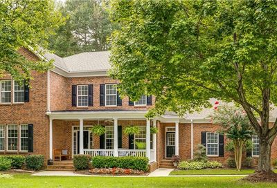 177 Mill Pond Road Lake Wylie SC 29710