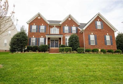 4703 Lapis Court Fort Mill SC 29708