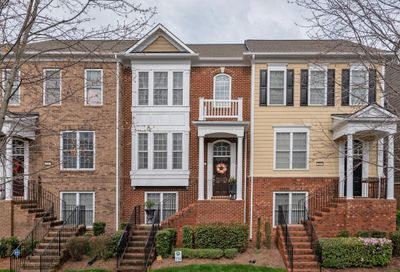 813 Granby Drive Fort Mill SC 29708