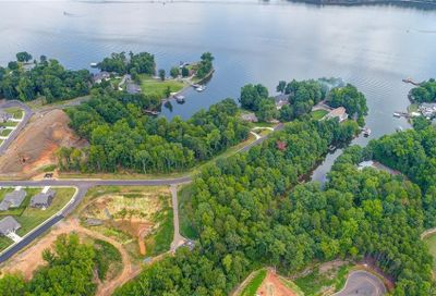 5711 Griffin Point Lake Wylie SC 29710