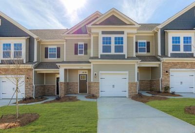 1066 Chicory Trace Lake Wylie SC 29710
