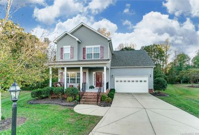 4539 Chestwood Court Rock Hill SC 29732