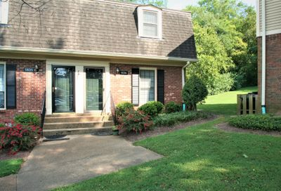 5836 Brentwood Trace Brentwood TN 37027