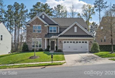 9114 Loch Glen Way Charlotte NC 28278