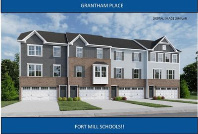 2538 Grantham Place Drive Fort Mill SC 29715