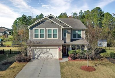 787 Lagan Court Fort Mill SC 29715