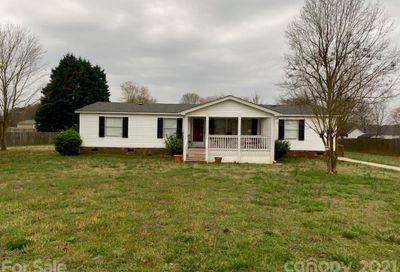 5792 Bow Street Rock Hill SC 29732
