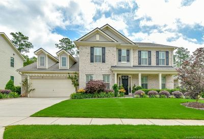 1163 Arges River Drive Fort Mill SC 29715