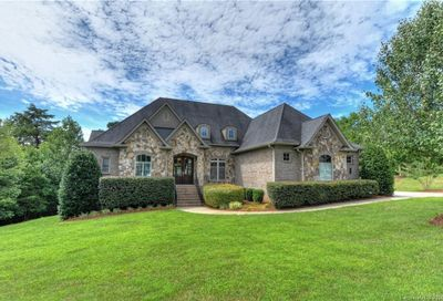 547 Highland Ridge Point Lake Wylie SC 29710