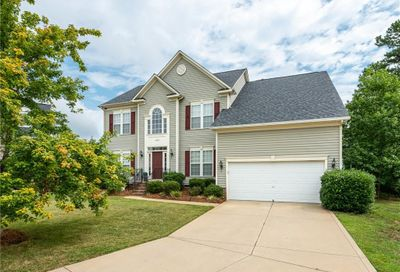 589 Veloce Trail Fort Mill SC 29715