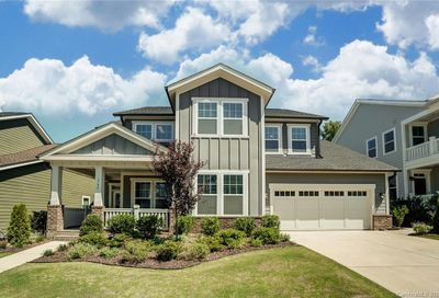 1704 Half Pint Loop Fort Mill SC 29708