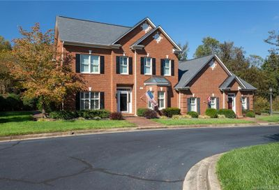 404 Warrington Place Rock Hill SC 29732