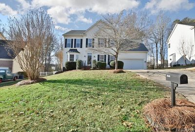 1021 Kilpatrick Lane Fort Mill SC 29708