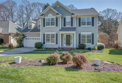 11608 Withers Mill Drive Charlotte NC 28278
