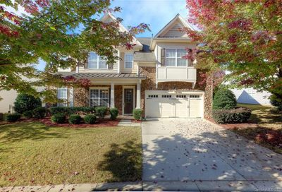 337 Miners Cove Fort Mill SC 29708