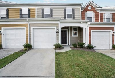278 River Clay Road Fort Mill SC 29708