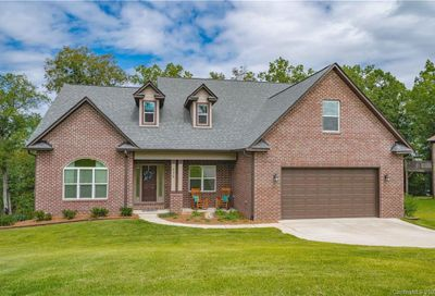436 Snapdragon Drive Clover SC 29710