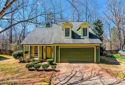 2435 Snow Creek Lane Charlotte NC 28273