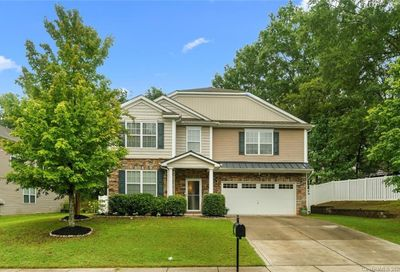 1120 Spicewood Pines Road Fort Mill SC 29708