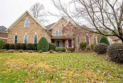117 Lazenby Drive Fort Mill SC 29715