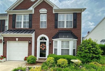 115 Hightide Drive Rock Hill SC 29732