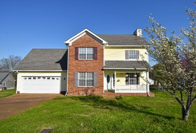 3536 Roundwood Forest Dr Antioch TN 37013